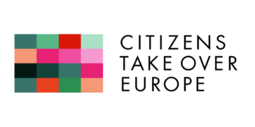 Citizens Take Over Europe