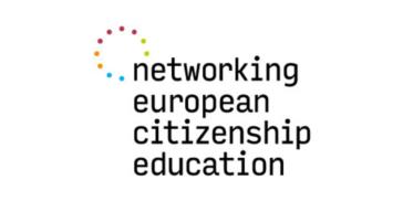 Networking European Citizenship Education